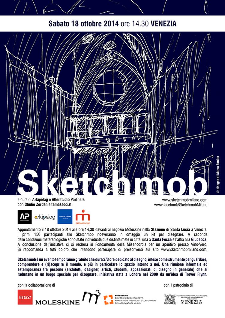 14.10.18-Sketchmob-Venezia