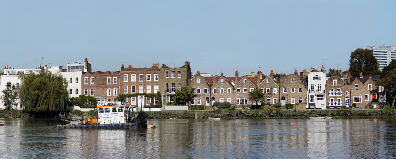 Strand_on_the_Green_Chiswick_London